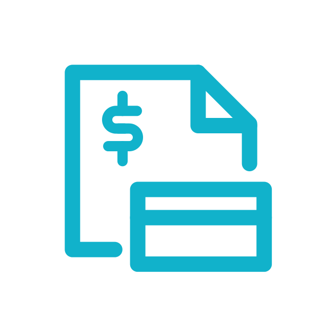 Manage Payments